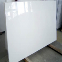 Crystal White Glass Manufacturers