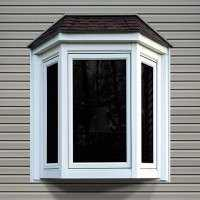 Bay Windows Manufacturers