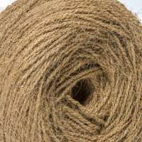 Twine Manufacturers