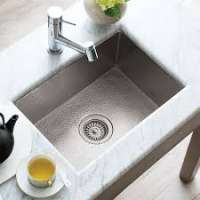 Kitchen Sinks Manufacturers