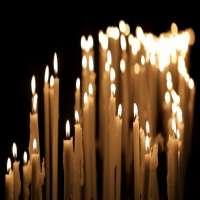 教堂蜡烛 制造商