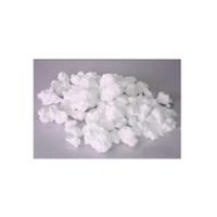 氯化钙块 制造商