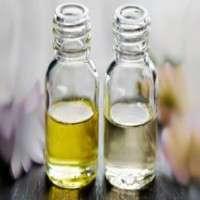 Wood Oils Manufacturers