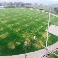 Sports Field Development Manufacturers