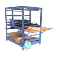 Paper Ruling Machine Importers
