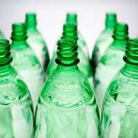 生物降解塑料 制造商
