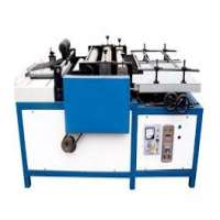 Rotary Pleating Machine Importers