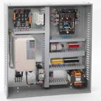 Elevator Controller Manufacturers