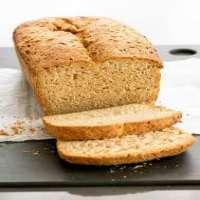 Gluten free Bread Manufacturers