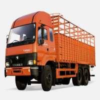 LCV运输服务 制造商