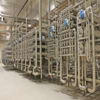 膜过滤系统 制造商