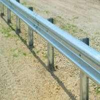 Guard Rail Manufacturers