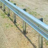 Guard Rail Manufacturers