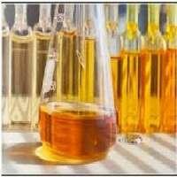 硫化氢 制造商