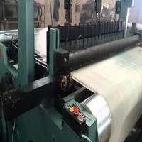 Power Loom Machine Manufacturers