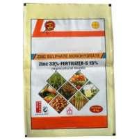 农药包装袋 制造商