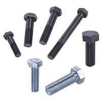 High Tensile Hardware Importers