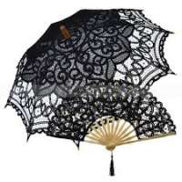 Embroidered Umbrella Importers