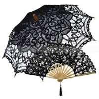 绣花伞 制造商