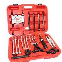 Hydraulic Bearing Puller Set Manufacturers