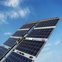 太阳能加热设备 制造商