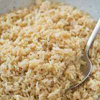 糙米 制造商