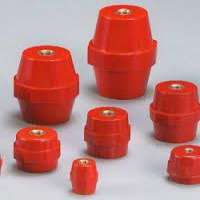 Bus Bar Insulator Manufacturers