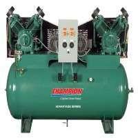 工业空气压缩机 制造商