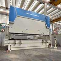 Brake Press Manufacturers