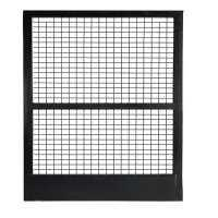 Wire Doors Manufacturers