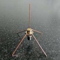 Ground Plane Antenna Manufacturers