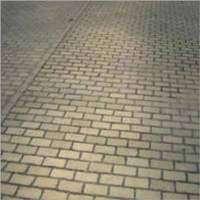耐酸瓷砖 制造商