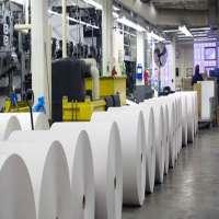 造纸化学 制造商