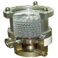 Turbomolecular Pump Manufacturers