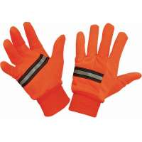 Reflective Gloves Manufacturers
