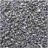 Abrasive Grit Manufacturers