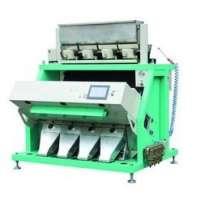 Pulses Sorting Machine Manufacturers