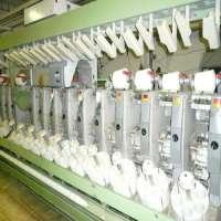 自动络筒机 制造商