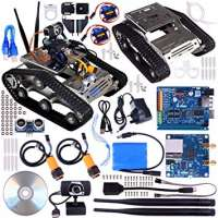 Educational Robotic Kits Importers