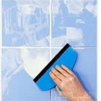 Tiles Joint Filler Manufacturers