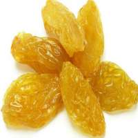 Golden Raisin Manufacturers
