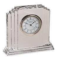 水晶时钟 制造商