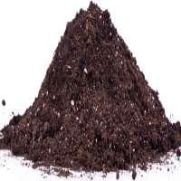 Organic Compost Fertilizer Manufacturers