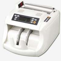 Banknote Counter Manufacturers