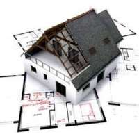 建筑支持服务 制造商