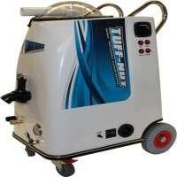 蒸汽地毯清洗机 制造商