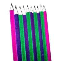 Velvet Pencil Manufacturers