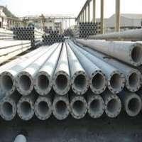 Concrete Poles Manufacturers