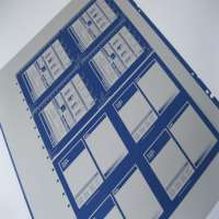 Printing Plates Manufacturers