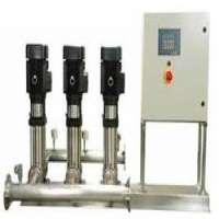 液压气动泵修复 制造商
